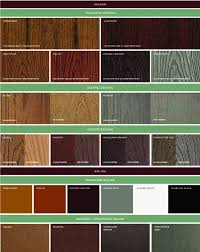 deck paint colors ideas deck design and ideas
