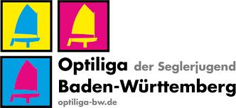 Baden Baden Postleitzahl Optiliga Baden Württemberg Tagesregatta Wassersportclub