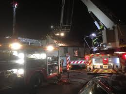 paul walker porsche fire cornwall fire u0026rescue cornwallfrs twitter