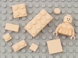 light brick sets 6228430 mini head no 2622 brickset set guide and database