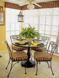 Dining Room Pads For Table Inspiring Seat Pads For Kitchen Chairs What And The Way To Choose