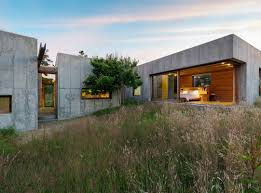 the multiple charms of compound homes how to spend it