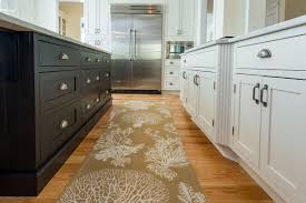 White Inset Kitchen Cabinets by Luxury South Carolina Home Features Inset Shaker Cabinets