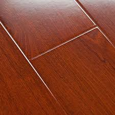 laminate flooring rosewood hardwood bargains