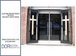 Exterior Doors Nyc 62 Best Door Installation Nyc Images On Pinterest New York City