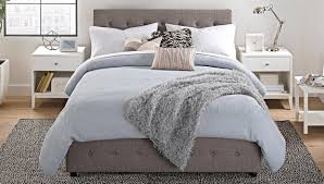 What Size Is A Full Size Comforter Bed Size Facts That Everyone Should Know Overstock Com