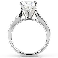 moissanite bridal reviews the moissanite moissanite engagement rings jewelry earrings