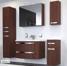 French Vanity Units Hangzhou Qierao Sanitaryware Co Ltd Bathroom Cabinet Or