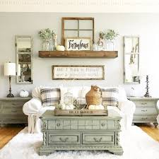 cottage living room furniture farmhouse decor farmhouse living room furniture industrial decor