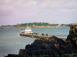 chambre d hote brehat l île de bréhat guide tourisme vacances