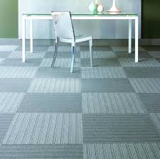 The 25 Best Tiled Hallway by Floor Carpet Tiles Clearance With Best 25 Cheap Ideas On Pinterest