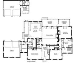 Federal Style House Plans Federal Style Woodwork Hull Historical Sort 2 Pinterest