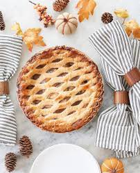 Jcpenney Thanksgiving 958 Best Thanksgiving Recipes Images On Pinterest Thanksgiving