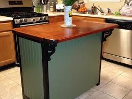 kitchen narrow kitchen island and 43 narrow kitchen island ideas