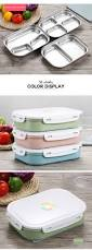 Small Storage Containers For Sale Best 25 Boxes For Sale Ideas On Pinterest Diy Cookie Packaging