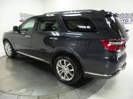 used dodge for sale roberts ford lincoln