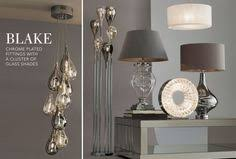 Small Table Lamp Next Eternity Table Lamp From Next Dream Home Ideas Pinterest