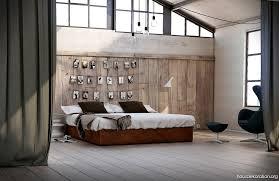 design ideen schlafzimmer schlafzimmer ideen für die wände modernise info