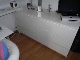 Malm Side Table Malm Bedside Table White Ceg Portland Best Malm Nightstand Ideas