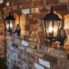 solar front porch light outdoor lighting garden lighting solar lights diy at b q