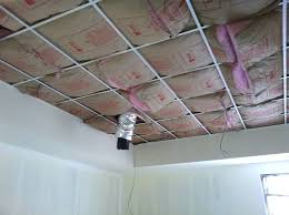 Drop Ceiling Installation by 29 Best Drop Ceiling Installation Images On Pinterest The Drop