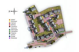 architectural site plan 3d floor plans designer 3d architectural floor plans wedrawfast