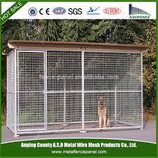 dog kennel portable temporary outdoor fencing buy outdoor