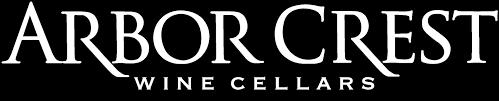 Greek Wine Cellars - red wines u2014 arbor crest wine cellars