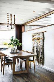 375 best dining rooms we like images on pinterest inside out