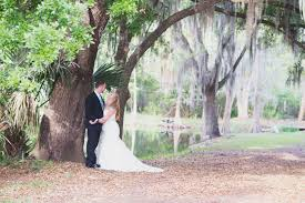 mead gardens wedding winter park wedding photographer rania