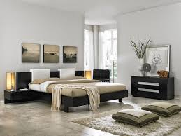 stores pour chambres à coucher stores pour chambres a coucher 3 couleurs peinture pour toutes