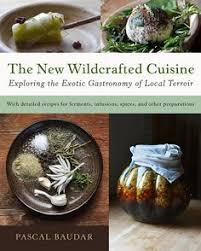 cuisine du terroir definition plats du perigord gastronomie et produits du terroir