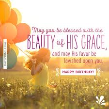 Bible Verse For Birthday Card Template Top Bible Verses For Childrens Birthday Cards Also Kjv