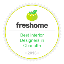 Home Design Stores Charlotte Nc The 20 Best Interior Designers In Charlotte Freshome Com