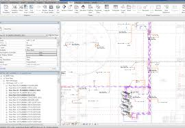 Revit Floor Plans by Sprinkler Pipes Are Not Showing In The Plan Region Revit 2013