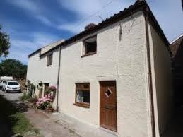 3 Bedroom House To Rent In Bridgwater Bridgwater Property Houses To Rent In Bridgwater Nestoria