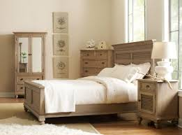 Best Bedroom Furniture Sets Bedroom Furniture Sets With Armoire Video And Photos
