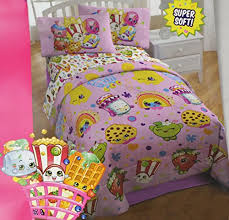 86 X 86 Comforter Shopkins Bedding And Comforters Sheets On Sale Spkfans Com
