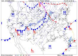 us weather map this weekend investigation 8a