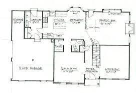 how to plan kitchen cabinets design new kitchen layout image of nice small kitchen layouts design
