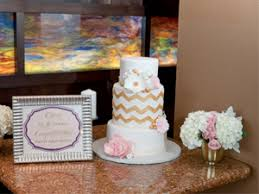 wedding cake places top places for wedding cakes in st louis cbs st louis