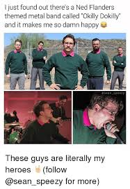 Metal Band Memes - 25 best memes about metal band metal band memes
