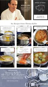 williams sonoma recipes thanksgiving thomas keller u0026 thomas keller recipes williams sonoma