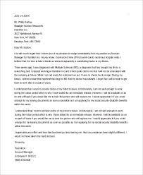 resignation letter resignation letter for hospital formats