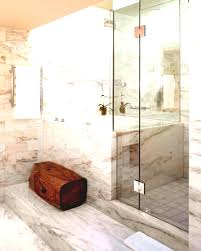 Bathroom Design Layout Ideas by Bathroom Design Guidelines 117 Bathroom Design Guidelines