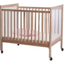 oxford baby crib wayfair