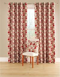 Large Pattern Curtains by Curtain Curtains Ideas For Living Room U2013 Curtain Bold Pattern