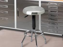 stools admirable metal drum stool table rare metal stool