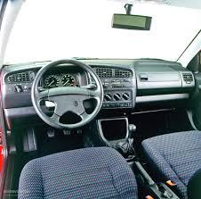 volkswagen vento jetta specs 1992 1993 1994 1995 1996 1997