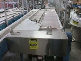 accumulation table for sale bird wash rinser listing 588556